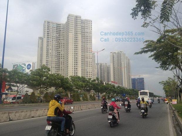 gan-hon-cac-can-ho-masteri-quan-2-cho-thue