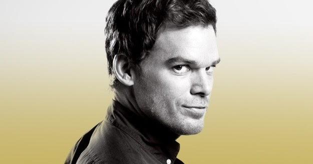 Dexter Season 3 720