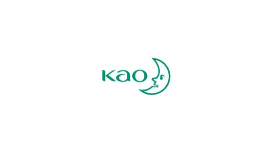 Lowongan Kerja S1 PT Kao Indonesia Jakarta Posisi Accounting Executive