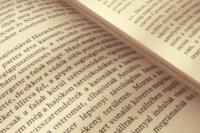 Empat Aspek Penting Self-Publishing
