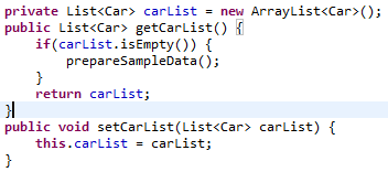 notesOfMyJavaCareer: How to add/remove row in datatable