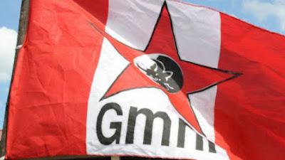 GMNI Medan Diminta Bantu Pemerintah Kota Jaga Ketentraman