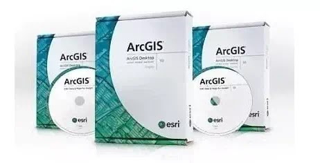 Arcgis 10.8 download, arcgis 10.8, arcgis 10.8 release date, arcgis 10.8 crack, arcgis 10.8.1, arcgis 10.8 system requirements, arcgis 10.8 free download, arcgis 10.8 functionality matrix, arcgis 10.8 upgrade, arcgis 10.8 download et install, arcgis 10.8 pro,
