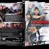 Capa DVD Sniper: Matança Final [Exclusiva]