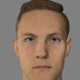 Augustinsson Ludwig Fifa 20 to 16 face