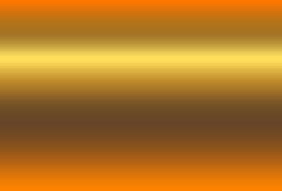 خلفيات بيج و ذهبي و الوان اخرى للتصميم عليها 3