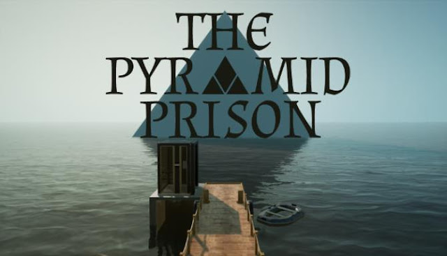 The Pyramid Prison Free Download PC Game Cracked in Direct Link and Torrent. The Pyramid Prison – Save your wife and find a way to leave the prison! The Pyramid Prison has been designed for special prisoners. It's in the middle of nowhere. There are too…