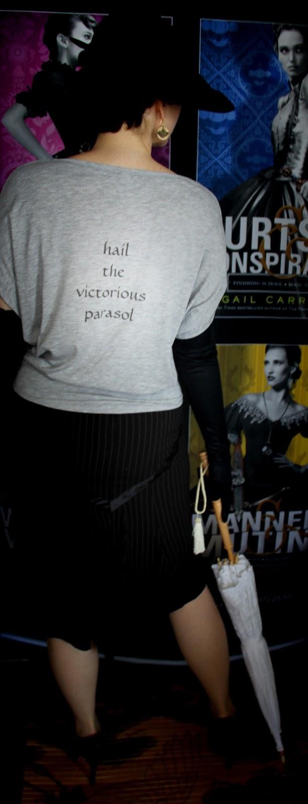 Zazzle t shirt design size - Zazzle T Shirt Design Size 29