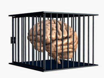 3 recetas simples y practicas para vencer los bloqueos mentales
