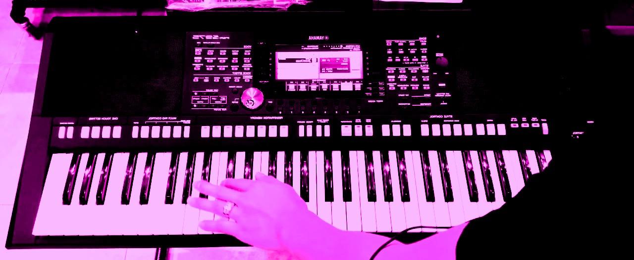 Style Keyboard Yamaha Dangdut Free Terbaru 2019 Style Keyboard Yamaha
