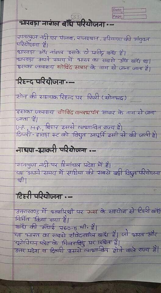 bhakhra nagal