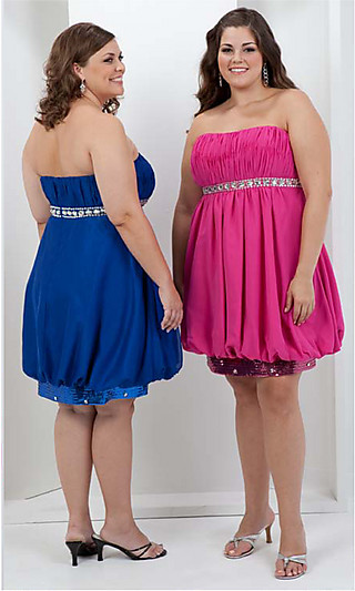 Uk Fat Girl Prom Dresses Gown Evening Dresses Gown