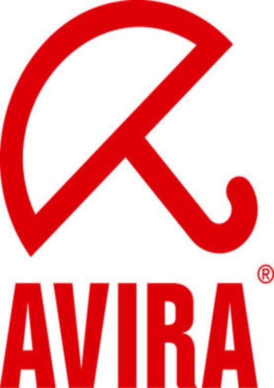 Download Avira Antivirus for PC free full version