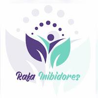 Rafa Inibidores