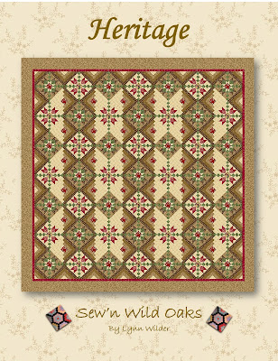 https://www.etsy.com/listing/557994514/heritage-quilt-pattern?ref=shop_home_active_2