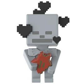 Minecraft Series 19 Skeleton Mini Figure