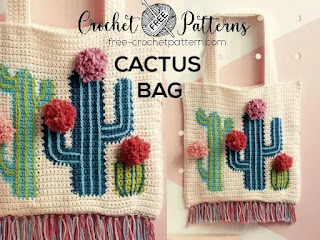 patrones-bolso-crochet-con-cactus