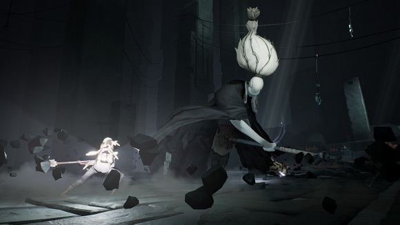 ashen-pc-screenshot-4
