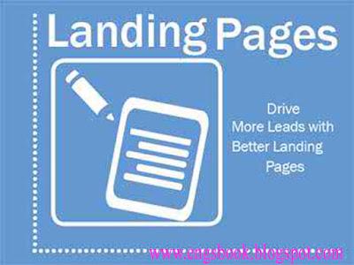 How To Optimize Landing Page Keywords-adshow bd-marketing