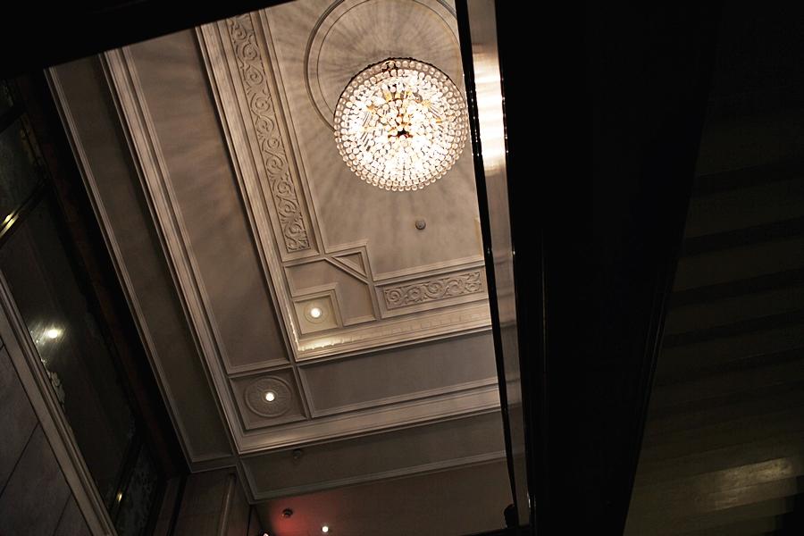 gloria  hotel taiwan taipei