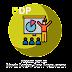 """Kompetensi Bisnis Daring Dan Pemasaran """" BDP"""""""