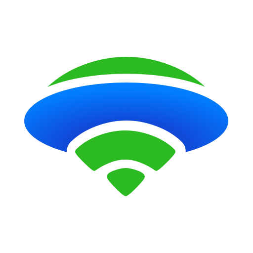 UFO VPN (MOD, Premium Unlocked)