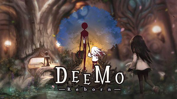 deemo-reborn-complete-edition