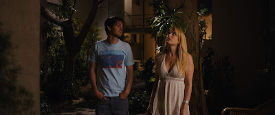 Under The Silver Lake Image 4
