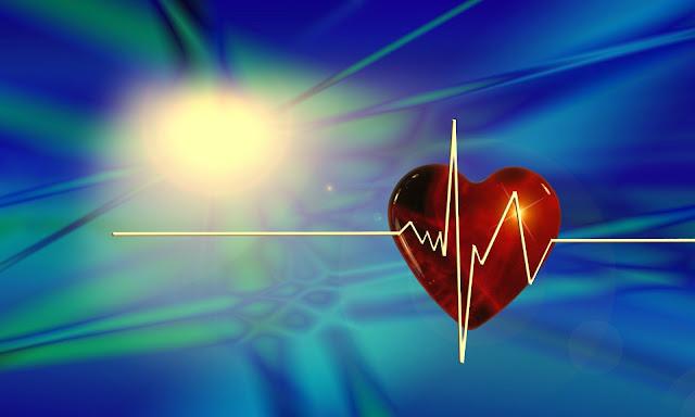 Heart को कैसे स्वस्थ रखे | Heart Attack से कैसे बचे।