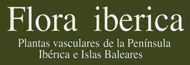 http://www.floraiberica.es/organizacion/planobra.php