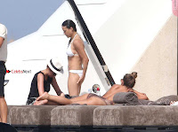 Michelle-Rodriguez-in-Bikini-201+%7E+SexyCelebs.in+Exclusive.jpg