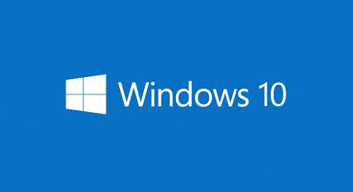 TechJournal: Adobe Acrobat 8 Pro works on Windows 10!