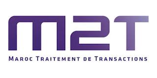 m2t-recrute-chef-de-produit-et-Ingenieur-Developpement-Mobile- maroc alwadifa