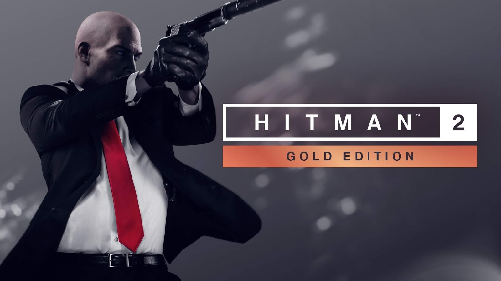 hitman-2-gold-edition