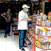 Bupati Nias Utara Ke Pedagang: Jangan Coba Coba Spekulasi Harga Sembako