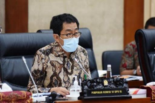 PKB ke Prabowo: Jangan Tambah Persoalan dengan Menuduh Asing Dalangi Demo Omnibus Law