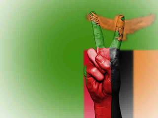 تاشيرة زامبيا الانواع والرسوم + الاوراق المطلوبة للحصول عليها 2020