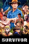 Survivor Season 3 netflix movies