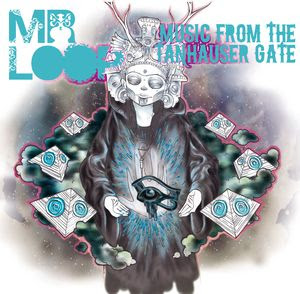 http://adf.ly/8579083/www.freestyles.ch/mp3/tracks/Mr_Loop-Music_From_the_Tanhauser_Gate.zip