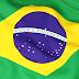 Felfüggesztették a brazil labdarúgó-bajnokságok egy részét