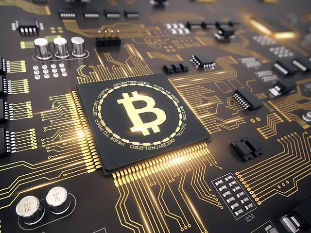 kien thuc cryto currency - bitcoin
