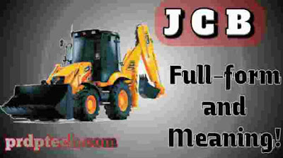 What is JCB full form hindi. JCB ka full form kya hai. What is the full form of JCB machine. JCB full form in hindi. JCB full name. JCB full form name. JCB full meaning. JCB meaning in hindi. JCB ka full form hindi mai. JCB machine ka full form. JCB ki full form kya hai. What is the JCB means. JCB abbreviation. JCB ka price kya hai. JCB ka hindi meaning. JCB ki khog kisne ki. JCB full form in memes.