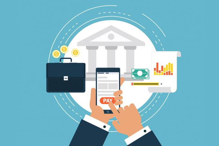 Cara Memulai Bisnis Online tanpa Uang