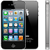 iPhone 4s: 16GB | Used: $117.99 USD