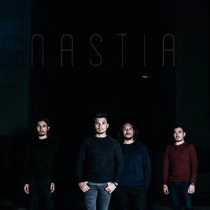 Lirik Lagu Rapuh – Nastia - Kumpulan Lirik Lagu Nastia Rapuh