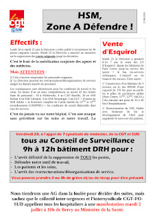 http://www.cgthsm.fr/doc/tracts/2019/juillet/2019-06-27 ZAD.pdf