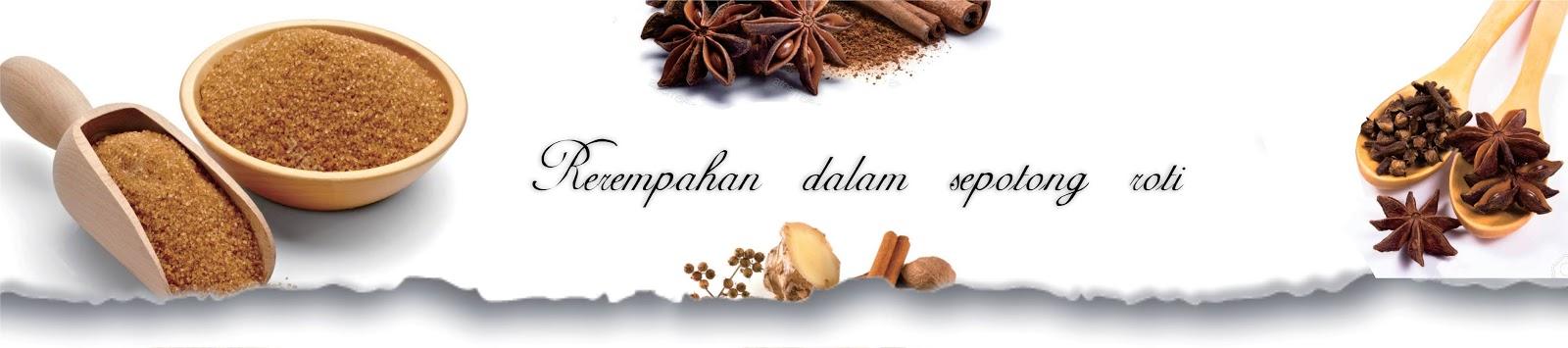 Ganjel Rel Semarang , Jual Ganjel Rel Semarang , Produsen Ganjel Rel Semarang