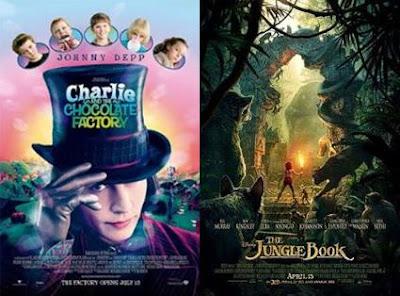 rekomendasi film keluarga terbaik sepanjang masa