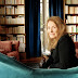 Nobel Letteratura 2021: Annie Ernaux tra i favoriti