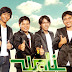 Download Wali - Langit Bumi MP3